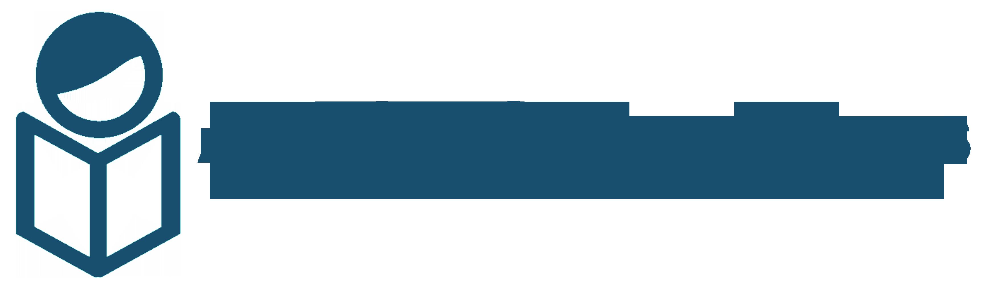 Academia Las Rozas